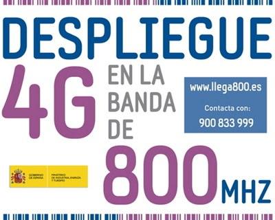 AFECTACIONS EN LA RECEPCIÓ DE LA TELEVISIÓ DIGITAL TERRESTRE A CREIXELL