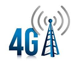 El 30-09-2020 finalizará definitivamente el plazo para solicitar las actuaciones gratuitas, por parte de los usuarios de la TDT, por las posibles afectaciones ocasionadas por los nodos 4G en la banda 800 MHz.