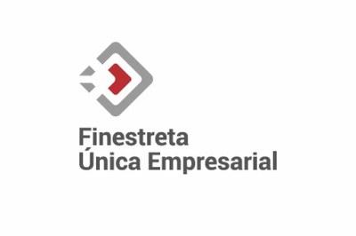 LA GENERALITAT DE CATALUNYA FELICITA A L'AJUNTAMENT DE CREIXELL PER L'IMPLANTACIÓ DE LA FUE - FINESTRETA ÚNICA EMPRESARIAL
