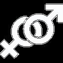 Dona i polítiques d'igualtat