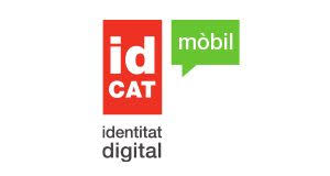 Idcat mobil